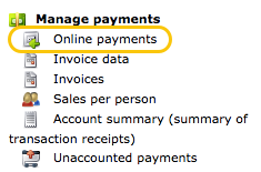 Manage_payments_menu_online_payments.png