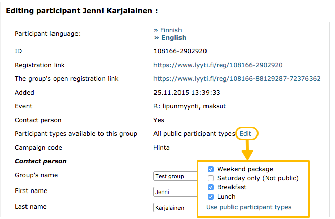 Participants_page_groups_allowed_participant_types.png