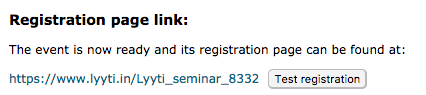 Registration_link_ready.png
