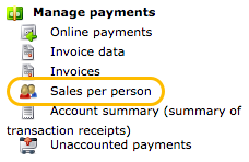 menu_manage_payments_sales_per_person.png