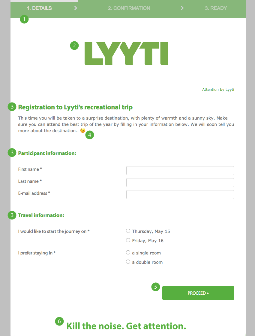 Registration_page_visual_elements_in_Lyyti.png
