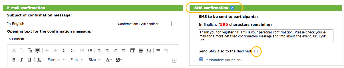 Confirmation_SMS.png