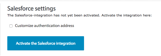 Salesforce_integration_activate.png