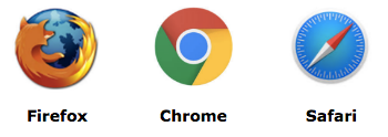 firefox-chrome-safari.png