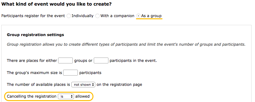 group_settings_allowed_to_cancel.png