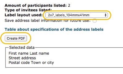 Reports_new_create_address_label2.png