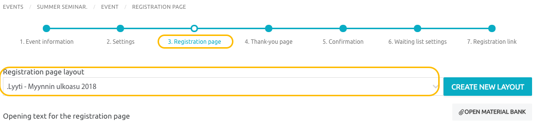 Change_registration_page_layout.png