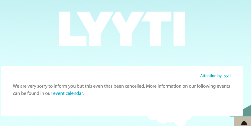 Cancelling_an_event2.png