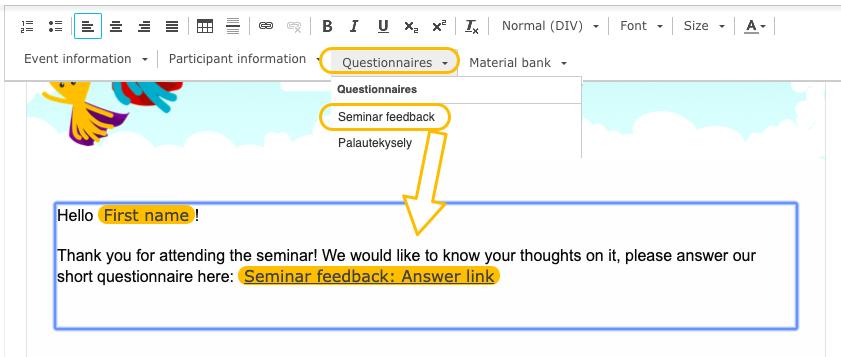 Sending_questionnaire_link.png