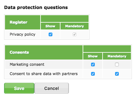 Data_protection_questions_choose.png