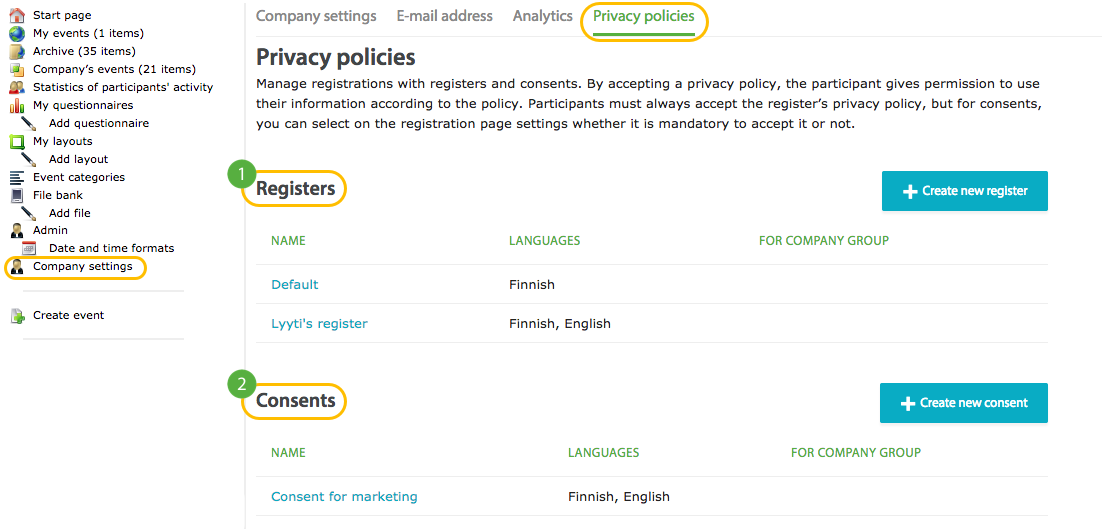 Privacy_policies_num.png