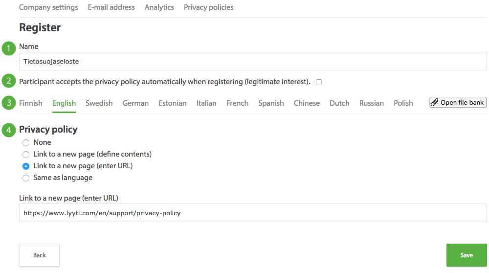 Company_settings_add_register_num.png
