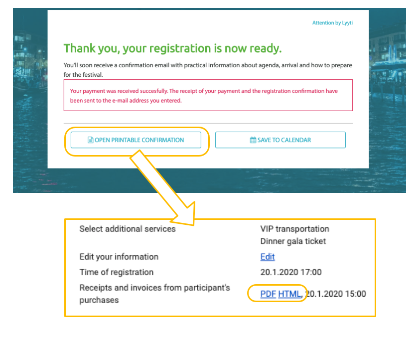 Stripe-thankyoupage.png