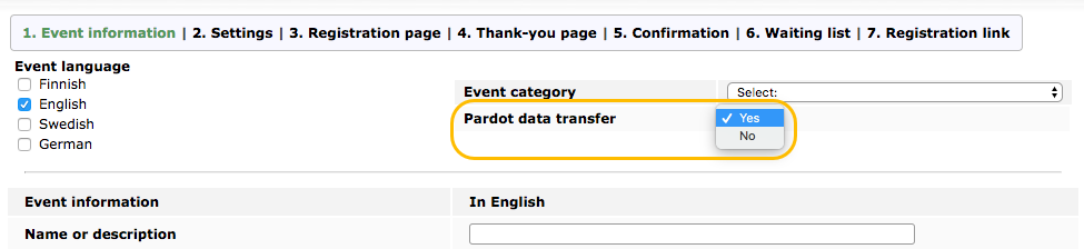 Pardot_data_transfer_num.png