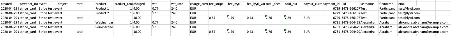 Stripe_payout_report.png