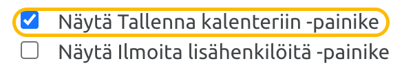 Tallenna_kalenteriin_online.png