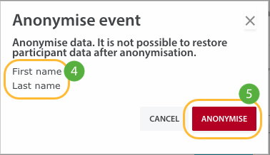 Compliance_center_anonymise_whole_event_confirm.png