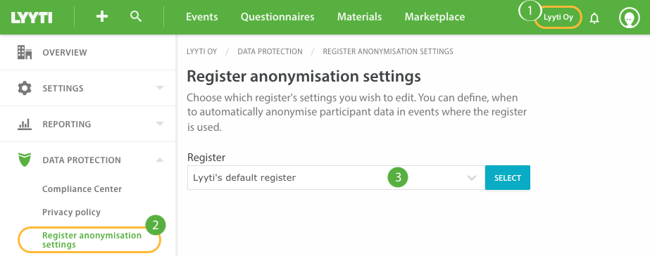 Data_privacy_Register_anonymisation_settings1.png