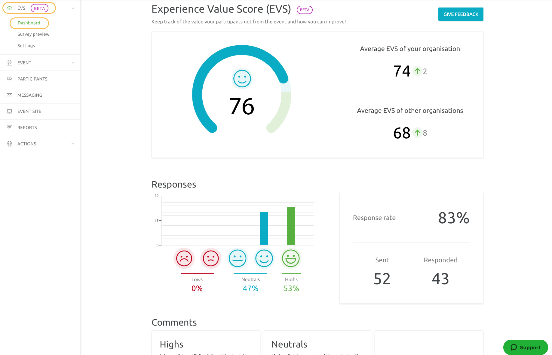 EVS_dashboard.png