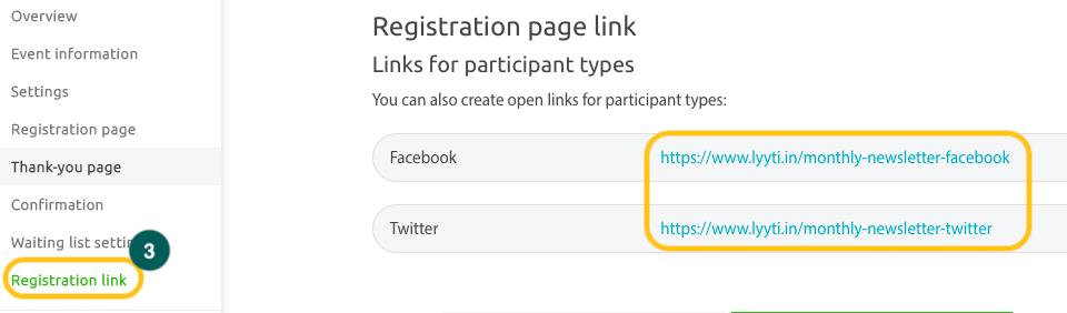 ENG_-_Get_registration_links_per_participant_type.png