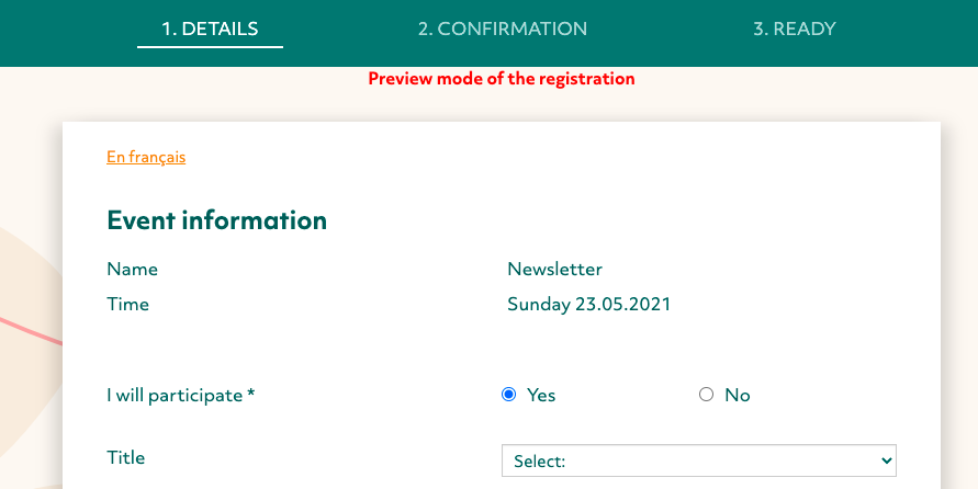 ENG_-_Default_standard_questions_of_the_registration_page.png