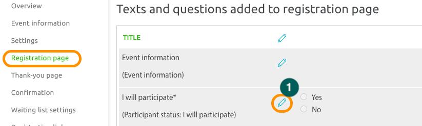 ENG_-_1_2_-_Rename_the_participation_question.png