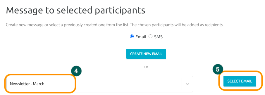 ENG_-_2_2_-_Select_recipients_from_Participants.png