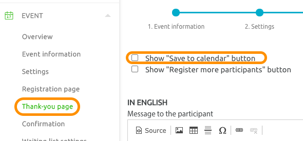 ENG_-_Thank_you_page_-_Save_to_calendar.png