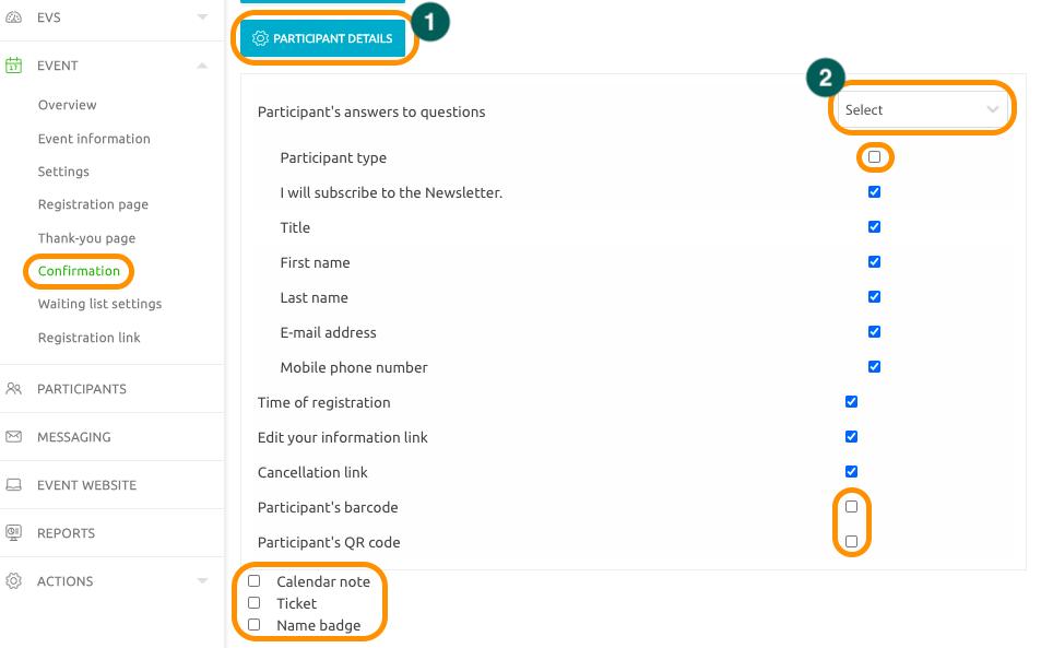 ENG_-_Confirmation_-_Participan_Info.png
