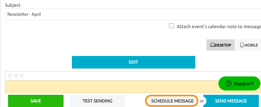 ENG_-_Scheduling_an_email.png