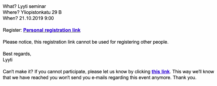 Select_invitation_channel_email.png