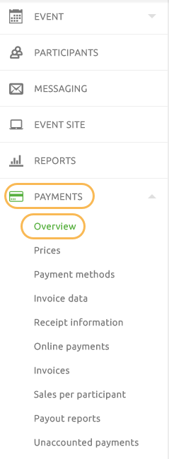 Payments_-_Overview.png