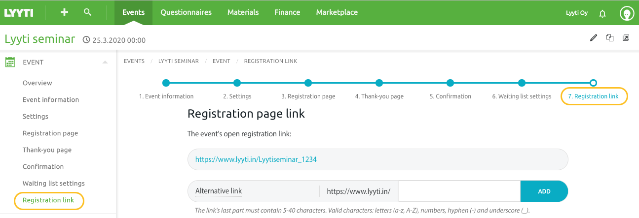 Registration_link_page.png