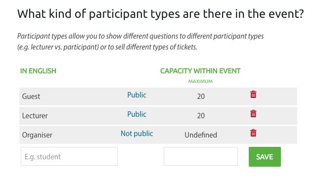 participant_types.png