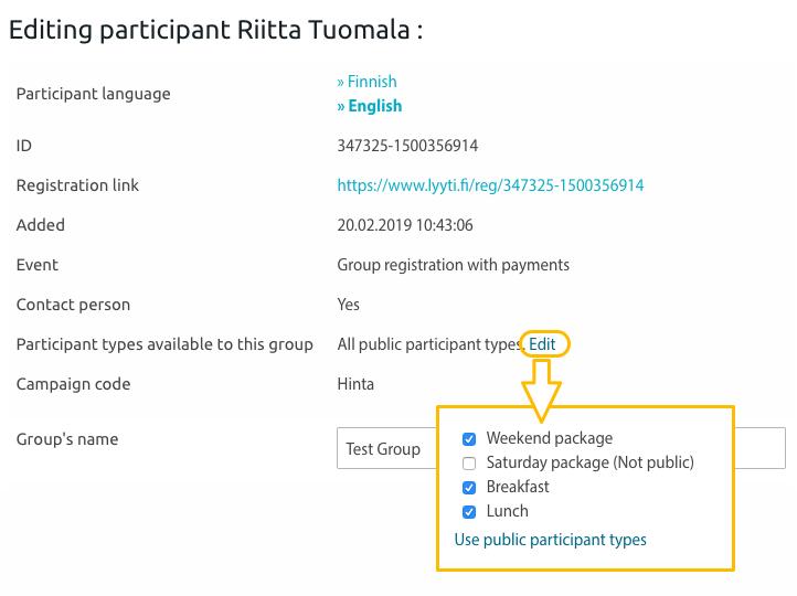 Public_not_pubic_participant_type.png